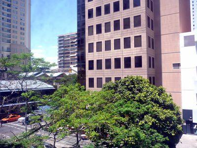 22 / 53 Edward Street, Brisbane