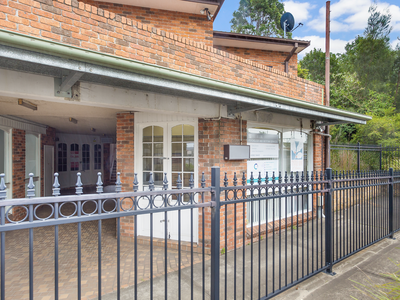 4 / 53 Pacific Highway, Ourimbah