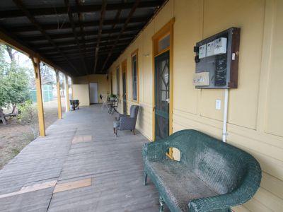 47 Hall Road, Merriwa