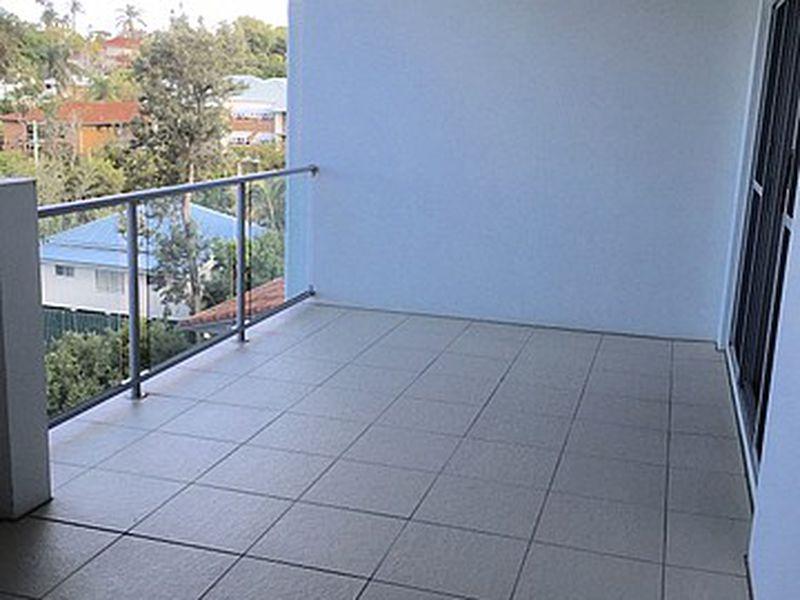 84 / 29 Alpha Street, Taringa