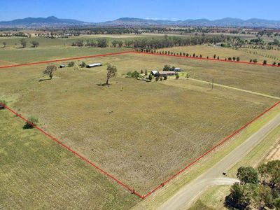 75 Glenara Road, Tamworth