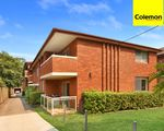 9 / 20 Hornsey Rd, Homebush West