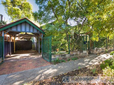 62 Darling Street, North Tamworth