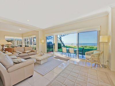 9 Mcgregor Terrace, Beachmere