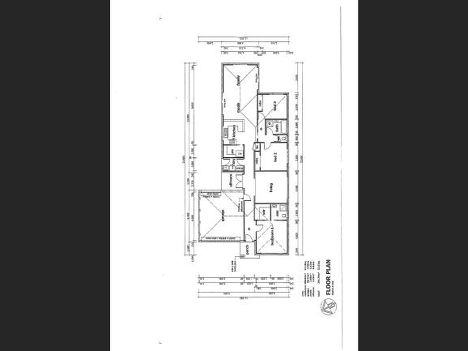 61 Fantail Crescent, Williams Landing