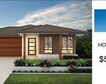 Lot 41 Lavinia Way, Coomera