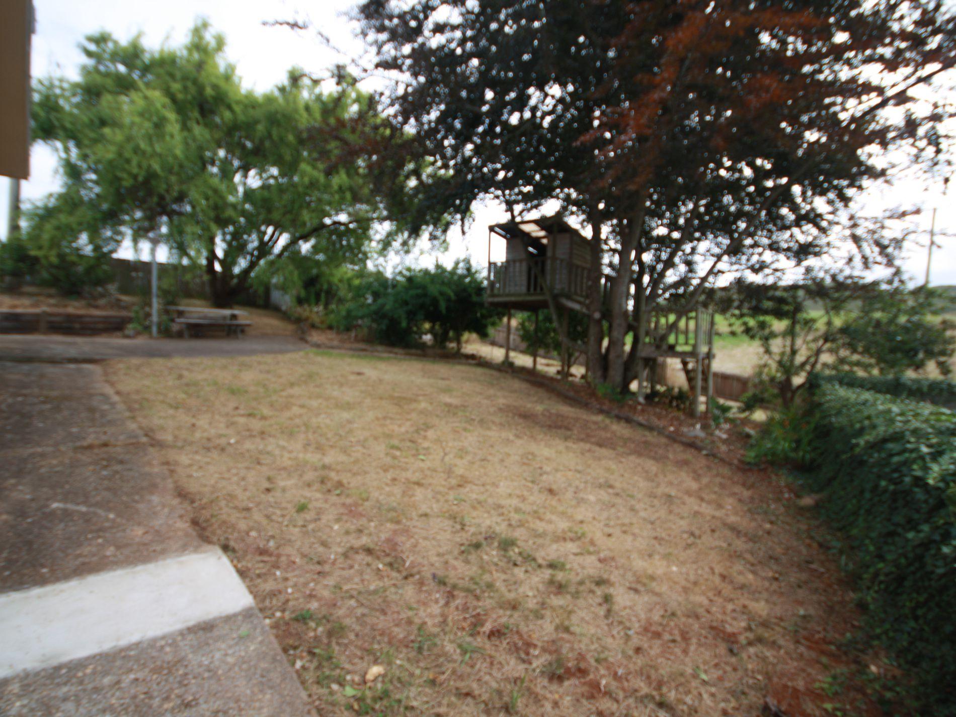 24 Rulla Road, Sisters Creek