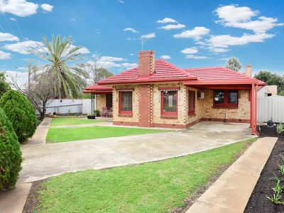 53 Ritchie Terrace, Marleston