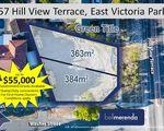 57 Hill View Terrace, East Victoria Park