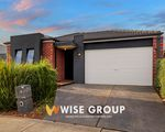 19 Paxford Drive, Cranbourne North