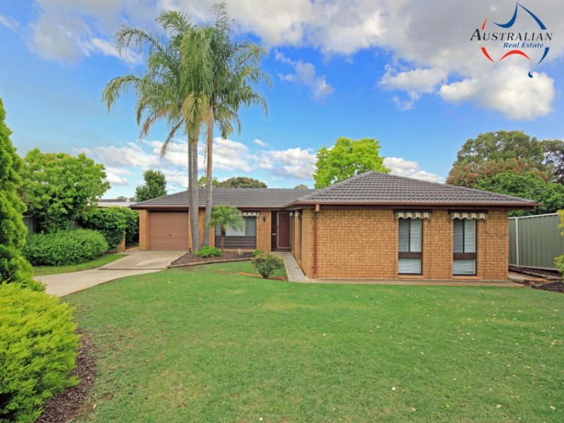 25 Clarence Street, St Clair