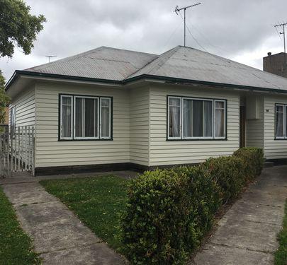 63 Walsgott Street, North Geelong