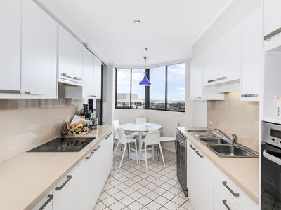 2402 / 71-73 Spring Street, Bondi Junction