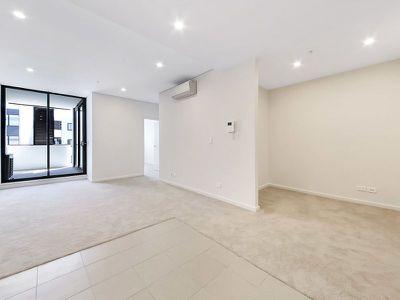 708B / 17 Parramatta Road, Homebush