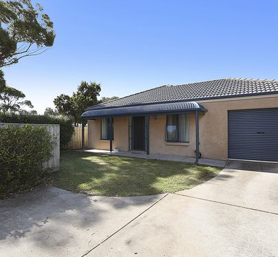 20 Langley Street, Warrnambool