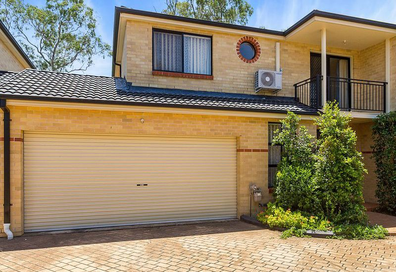 5 / 71 Eskdale Street, Minchinbury