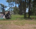 Lot 59 Morris Street, Blackbutt