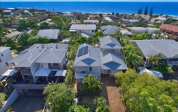 2/24 Orealla Crescent, Sunrise Beach