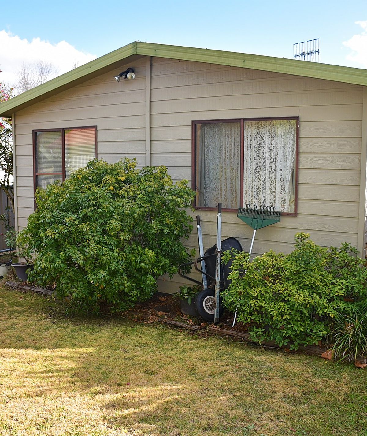 35A East Avenue, Glen Innes