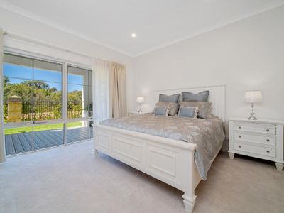 28 Freeth Turn, South Guildford