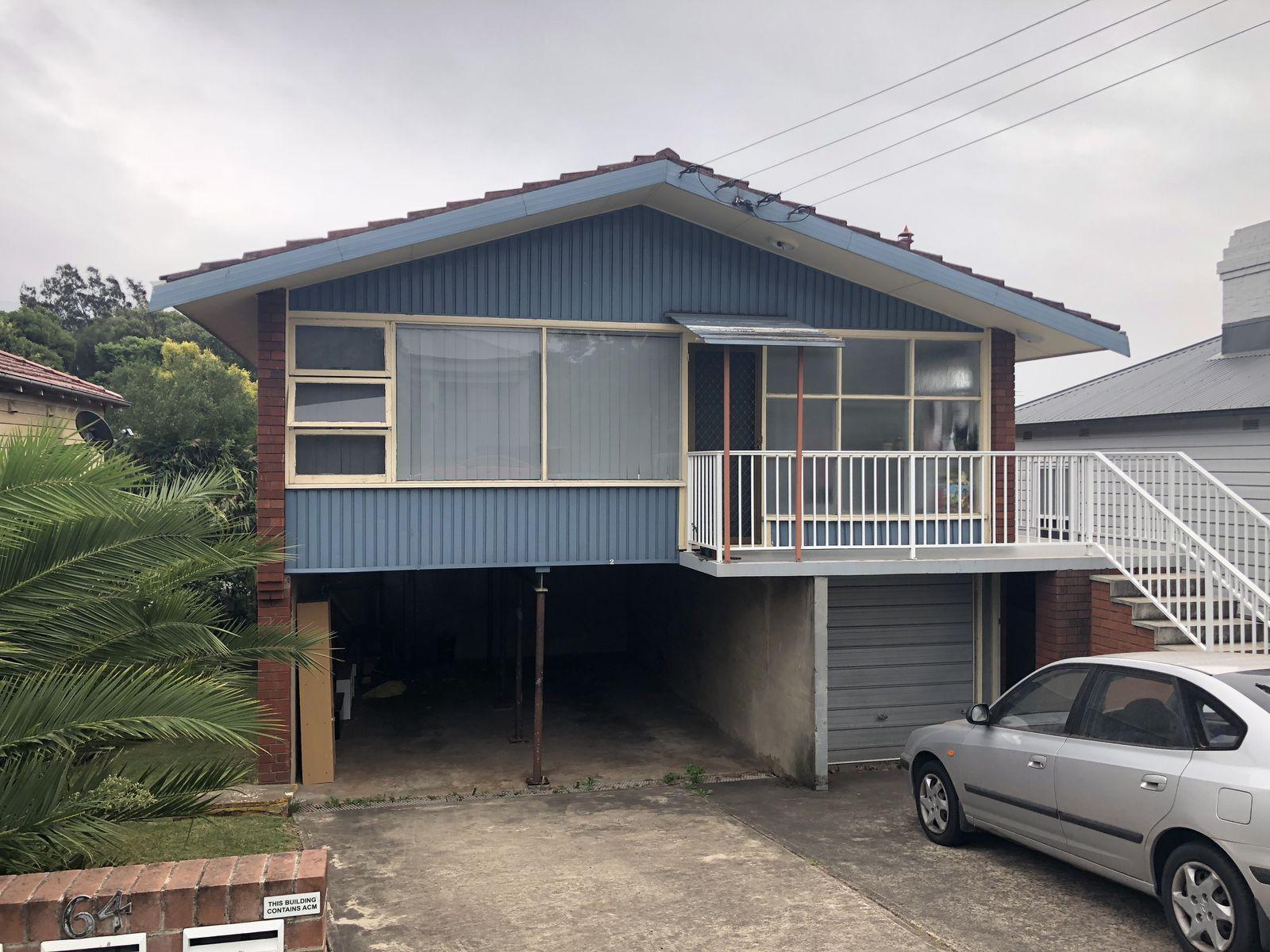 2 / 64 New Dapto Road, Wollongong