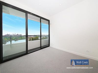 B603 / 24 Levey Street, Wolli Creek