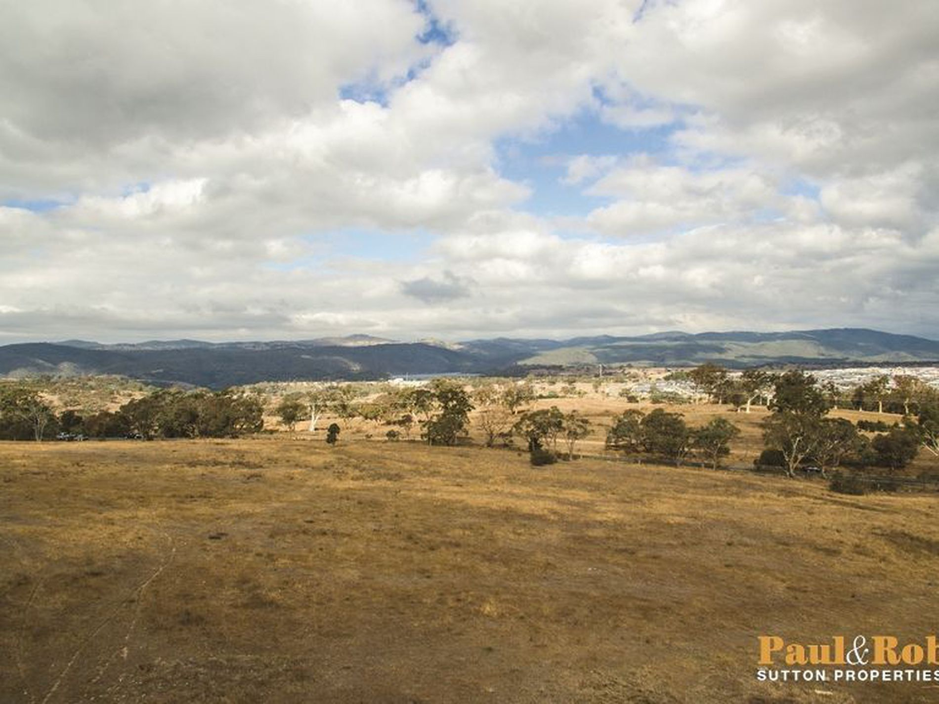 696 Old Cooma Road, Googong