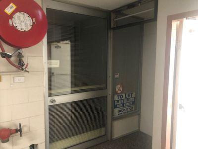 Suite 40 Level 1 / 48-50 George St, Parramatta