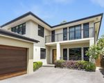 74 Warrane Road, Willoughby