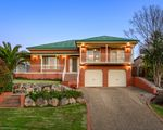 11  Orchard Way , Lavington
