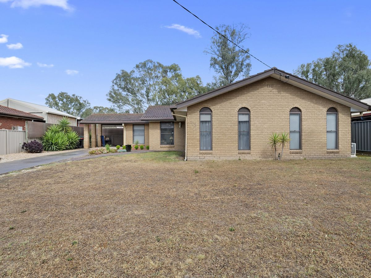 103  Coish Avenue, Benalla
