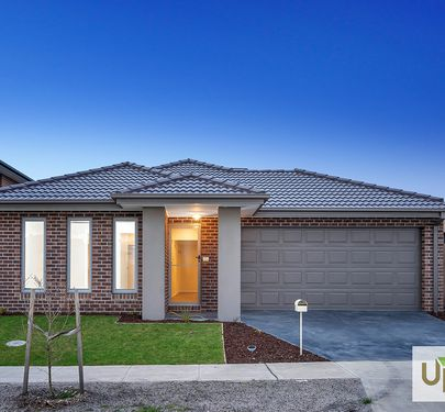 22 COLONNADE STREET, Clyde North