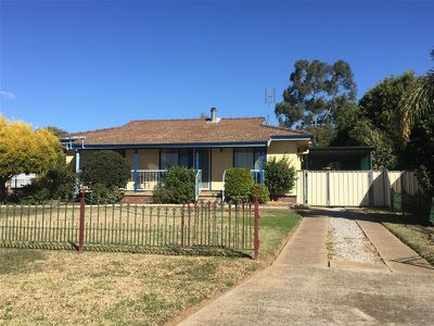 50 Bourne Street, Tamworth