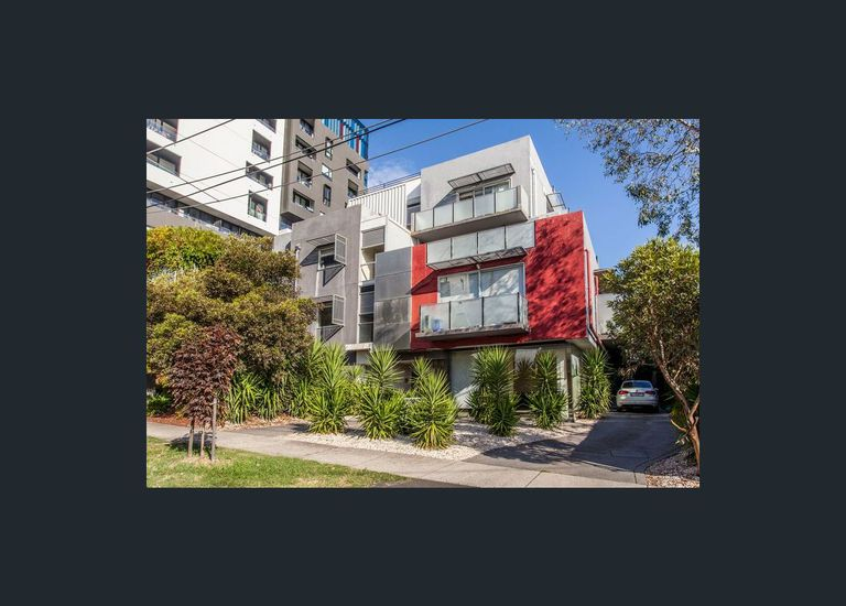 47 / 5 Archibald Street, Box Hill
