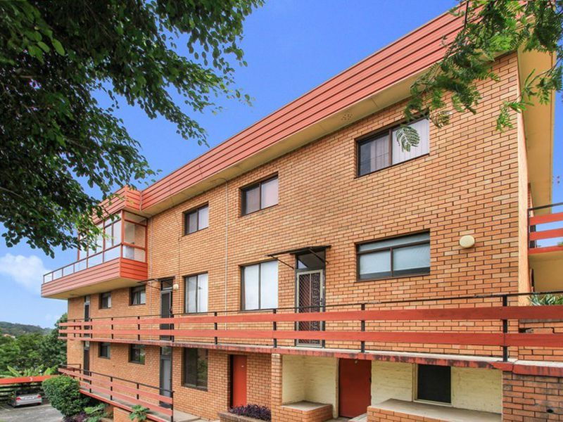 5 / 13 Zelang Avenue, Figtree