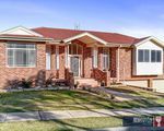 18 Riesling Road, Bonnells Bay