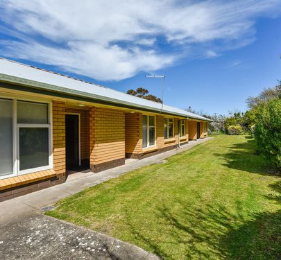 1-4 / 7 Fifth Street, Millicent