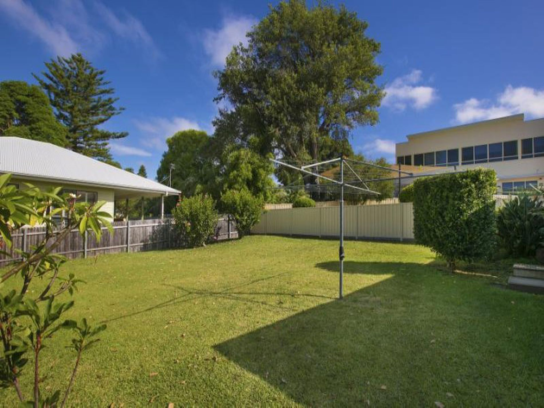 17 Bassett Street, Fairy Meadow
