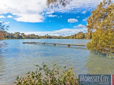Lot 663, 19 Macquarie Road, Morisset Park