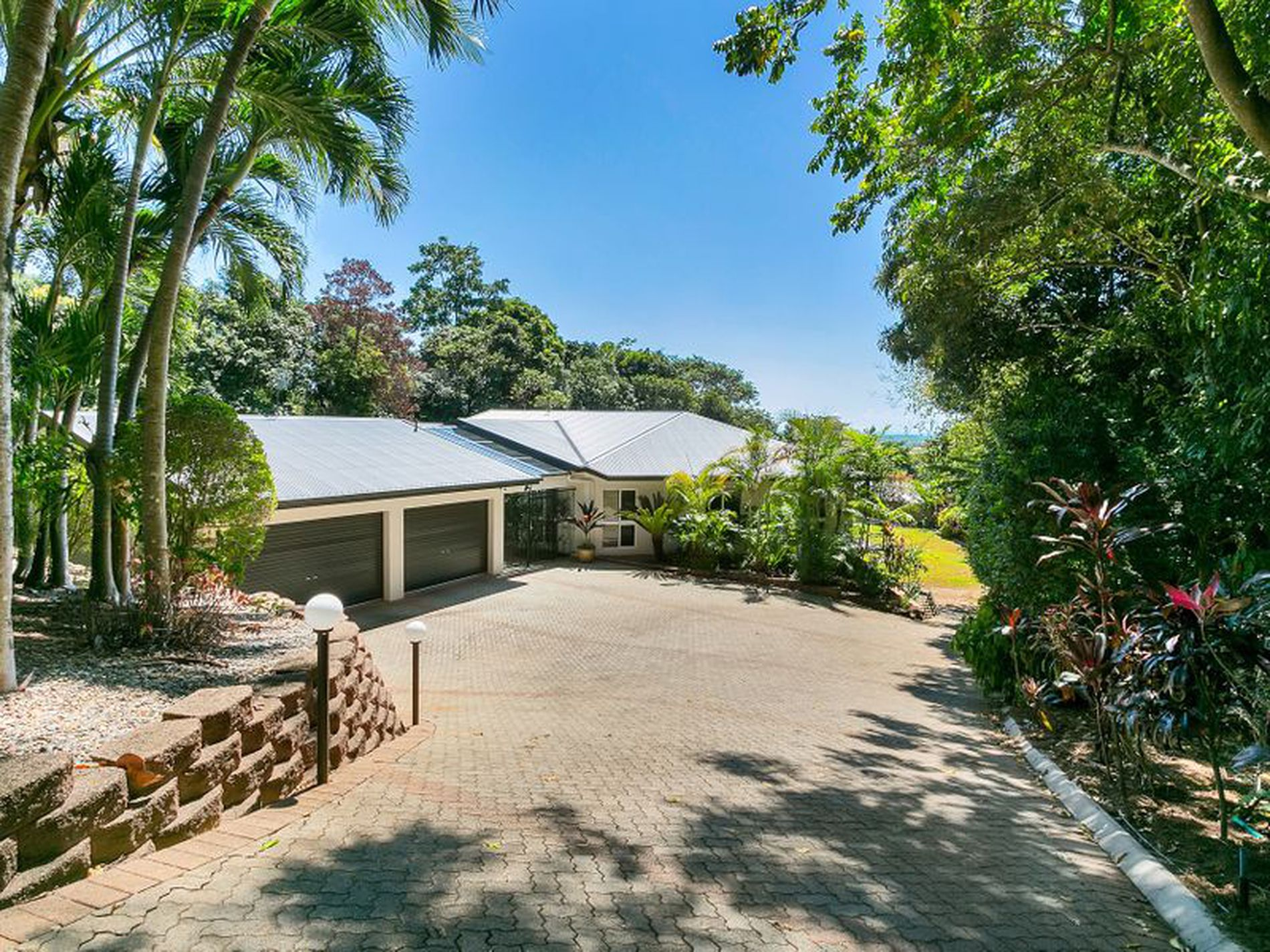 52 Fig Tree Drive, Caravonica