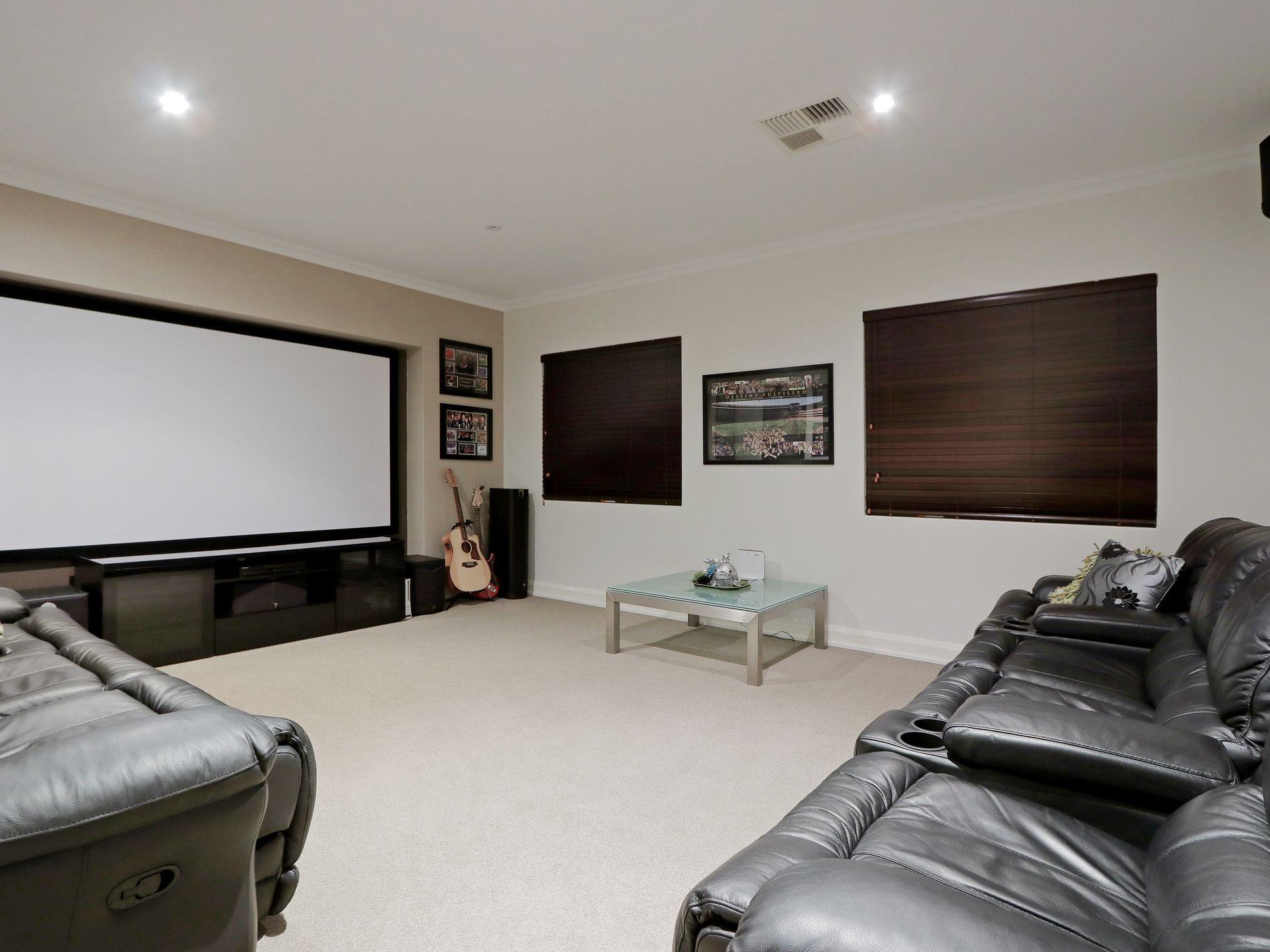 15 Clontarf Terrace, Canning Vale