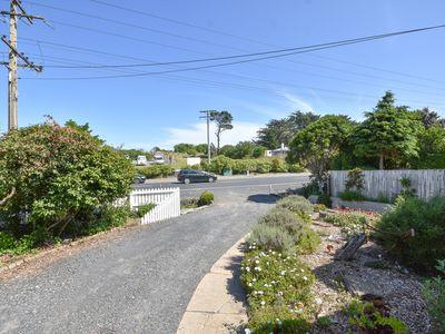 716 Brighton Road, Ocean View