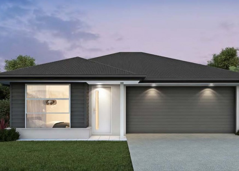 Lot 380  Ede Rd , Collingwood Park