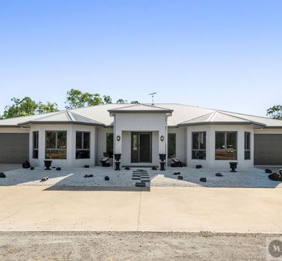 41810 Bruce  Highway, Bluewater
