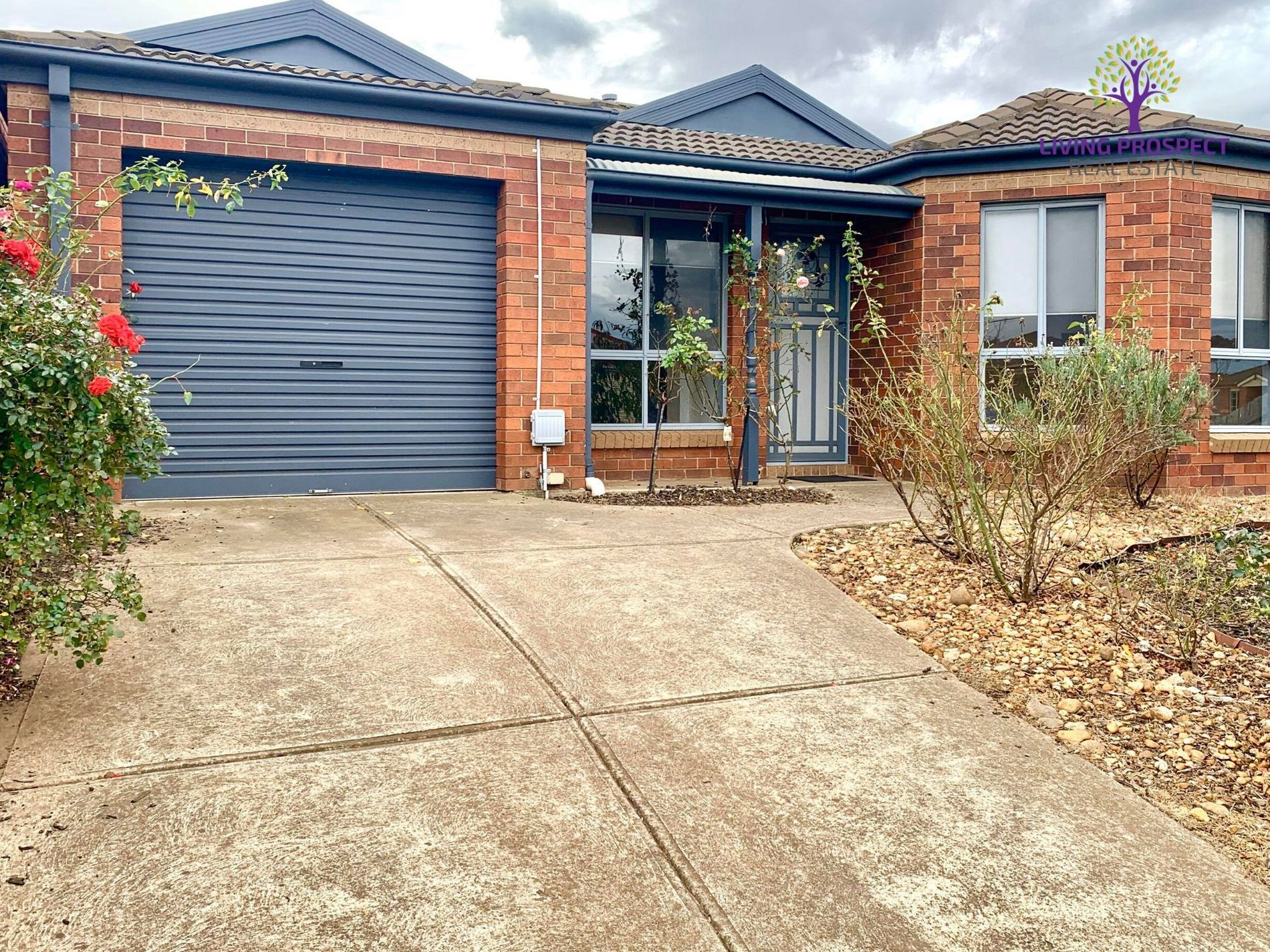 43 Quarrion Court , Hoppers Crossing