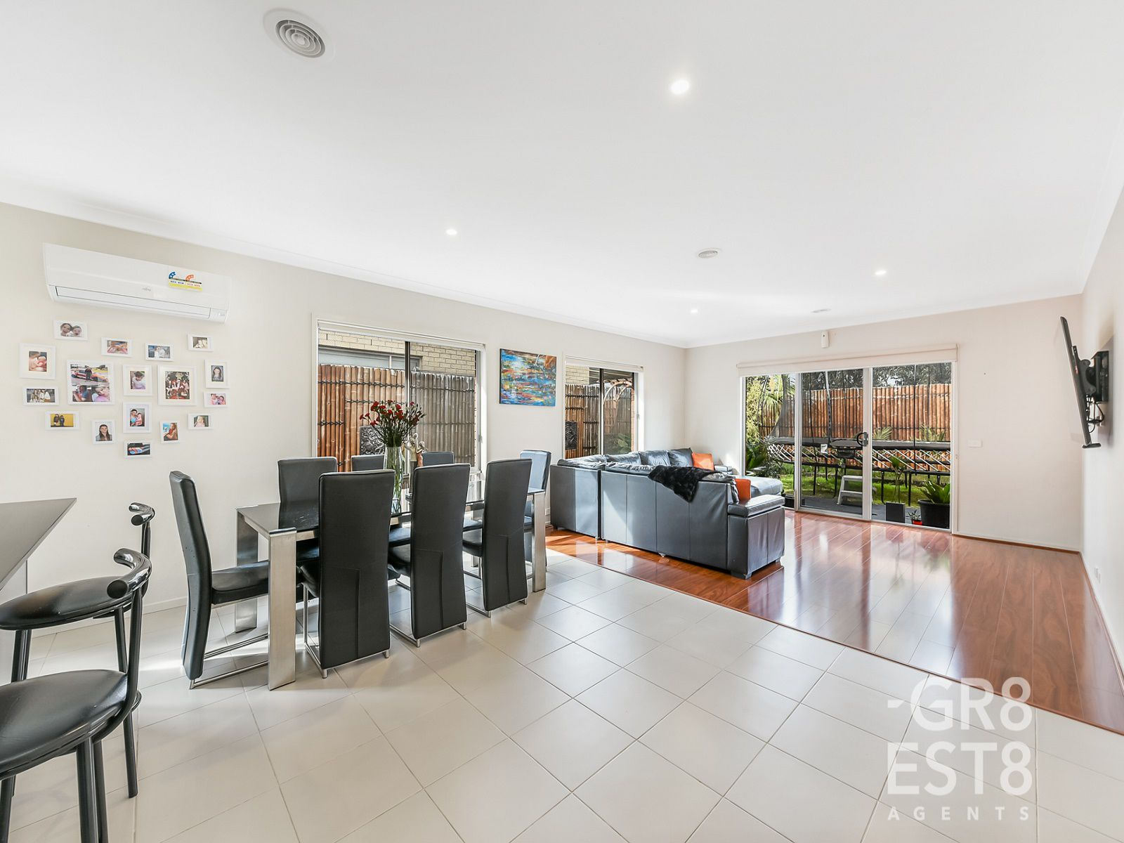 74 Clarendon Drive, Keysborough