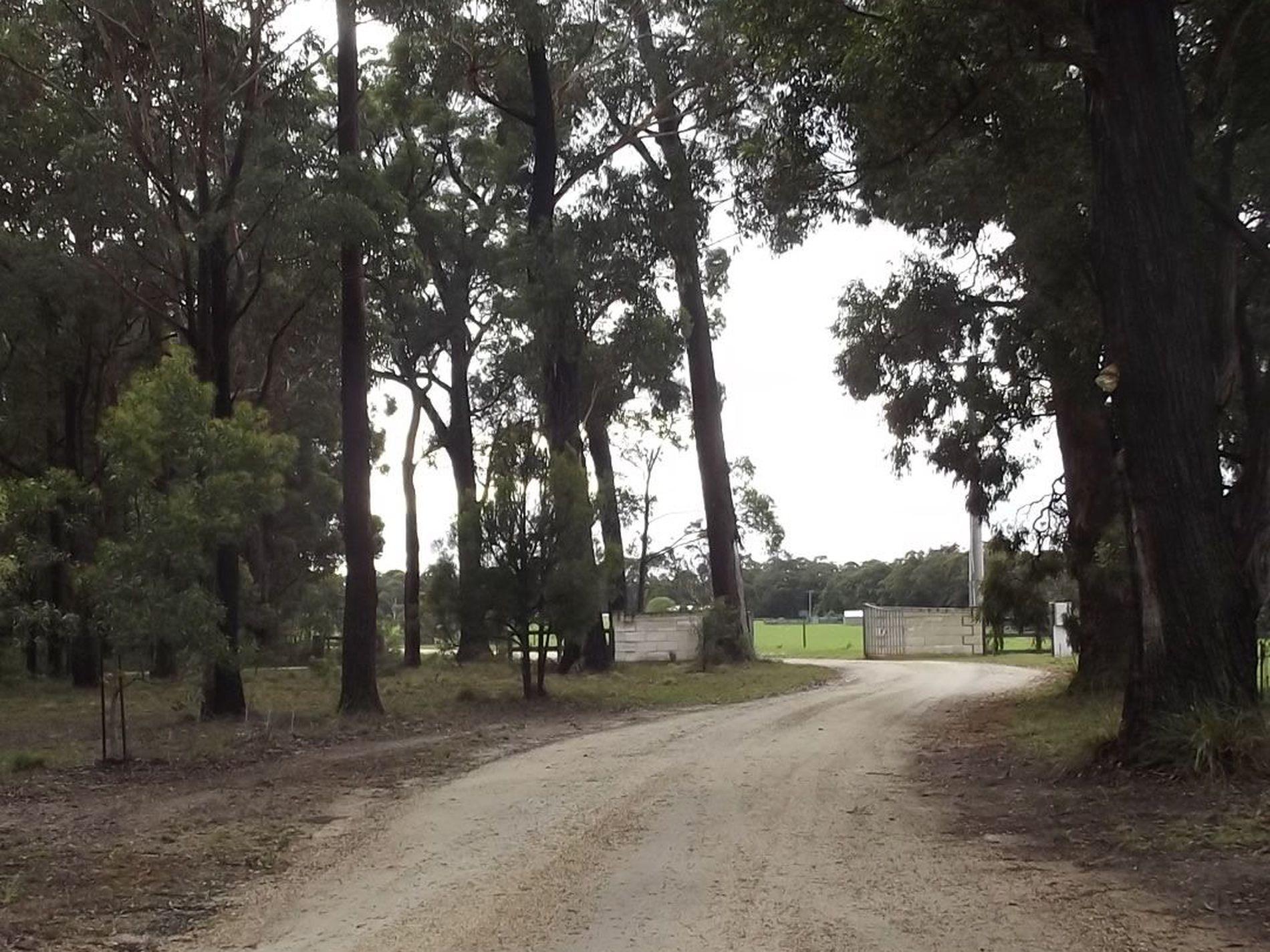 65 Boundary Lane, Mallacoota