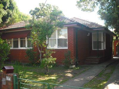 11A Malvern Avenue, Croydon