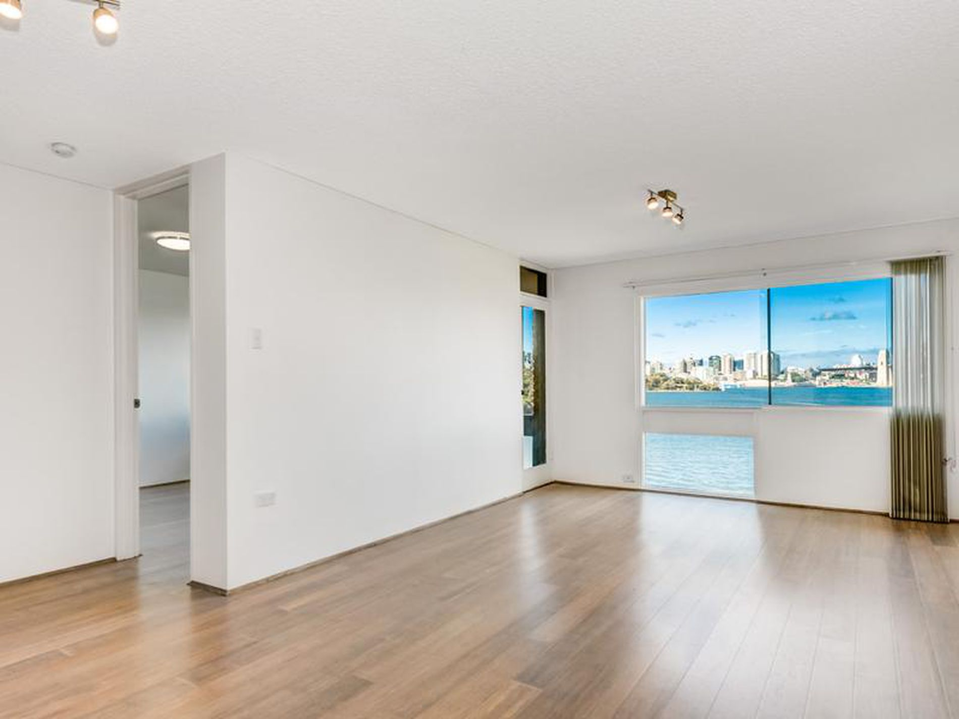 34 / 3 Gallimore Avenue, Balmain East