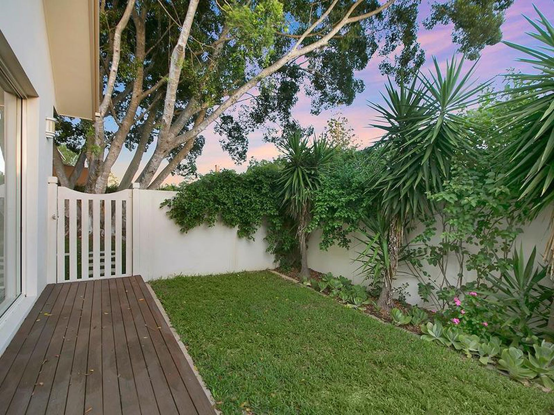 16 Sonanne Place, Fig Tree Pocket